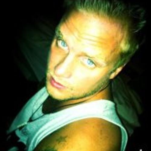Robin Sexton Johansson's avatar