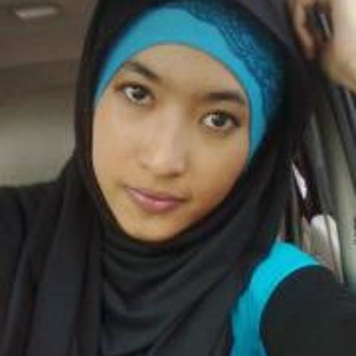 Diaz Putria's avatar