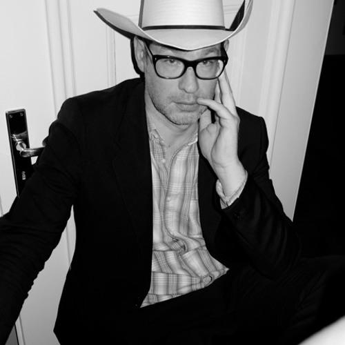 Weller's avatar