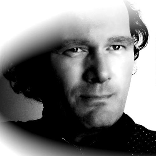 bjarneo's avatar