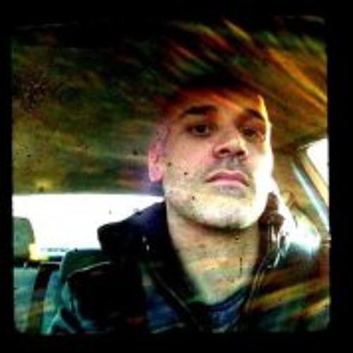 laurendetolosa's avatar