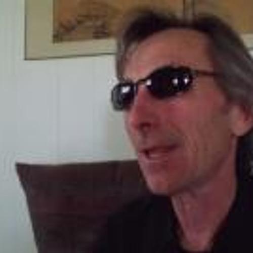Michael Morrison 4's avatar