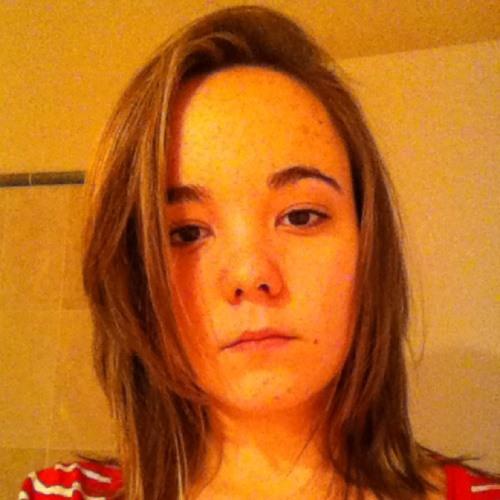 #*Estelle*#'s avatar