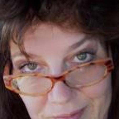Sharon Cowling's avatar