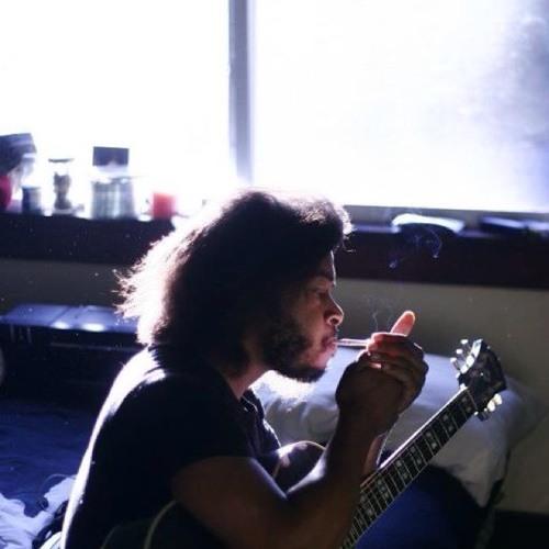 Phoenixchild's avatar