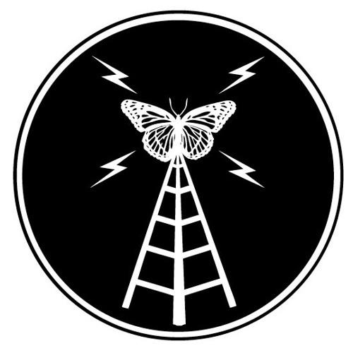 Secret FM's avatar