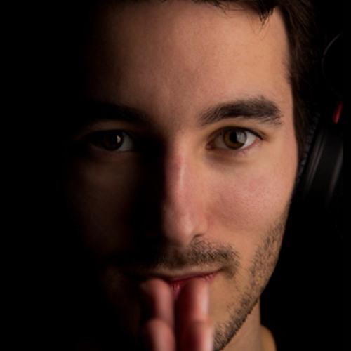 DJ Agano's avatar
