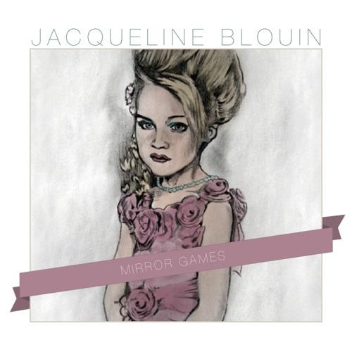 Jacqueline Suzanne Blouin's avatar