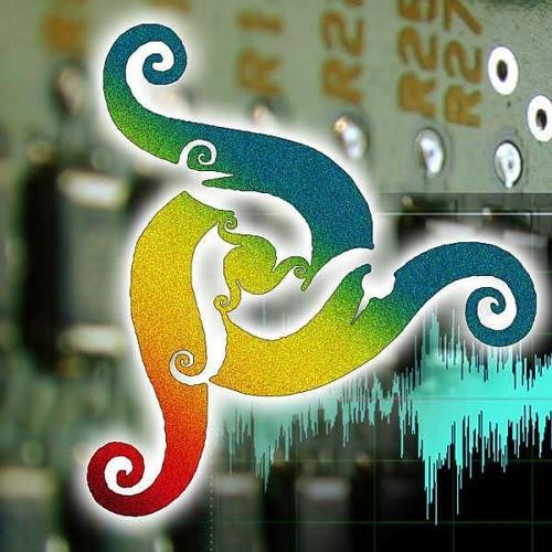 Seismic Activity's avatar