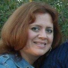 Lucy Morales Ereida