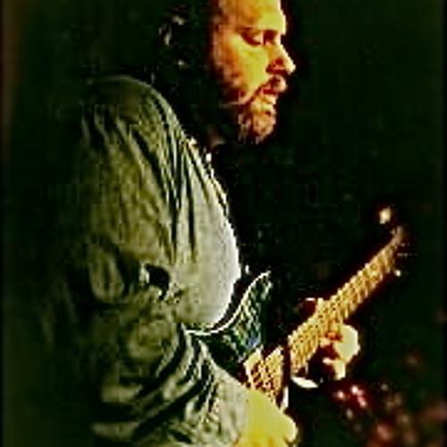 Wesley Wilkes's avatar