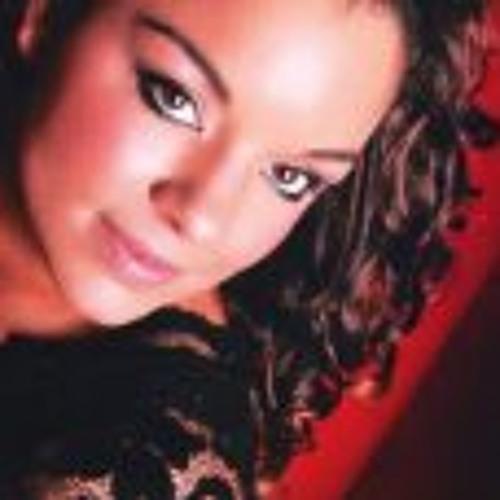Alexis RAW Smith's avatar