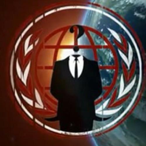 D.I.L.F's avatar