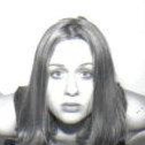 Anja Spatz's avatar
