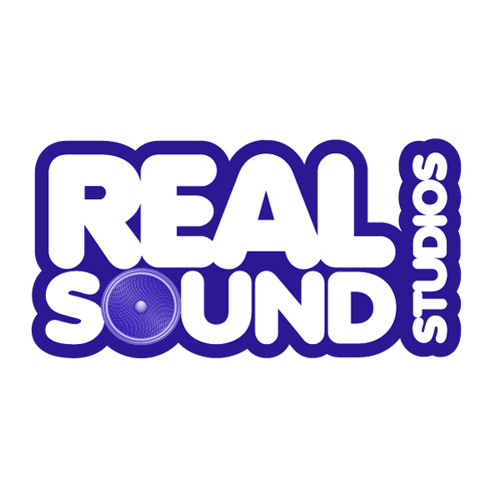 Real Sound Studios's avatar