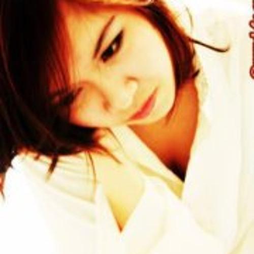Krstal Kim's avatar