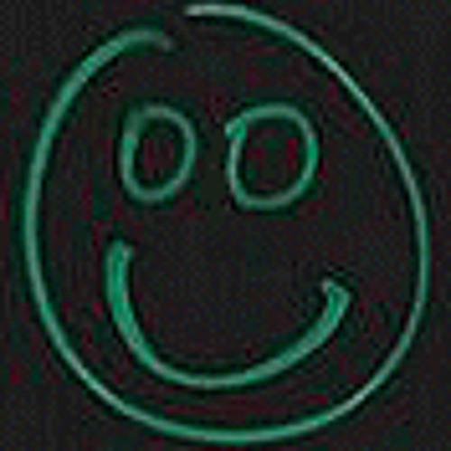 overwheat's avatar