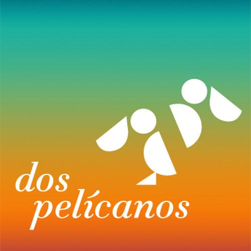 Dos Pelicanos's avatar