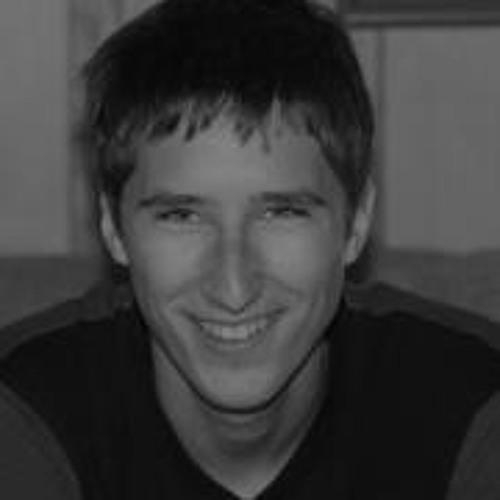 Sven Perschke's avatar