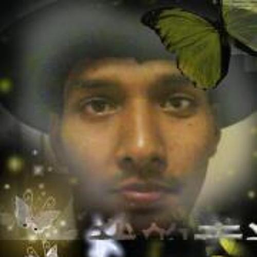 Rakhwala Yesu Hi Rakhwala