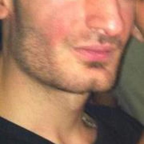 Tano Garcia Fernandez's avatar