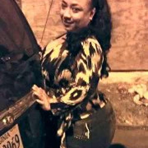 Jennifer Tirado-Sierra's avatar