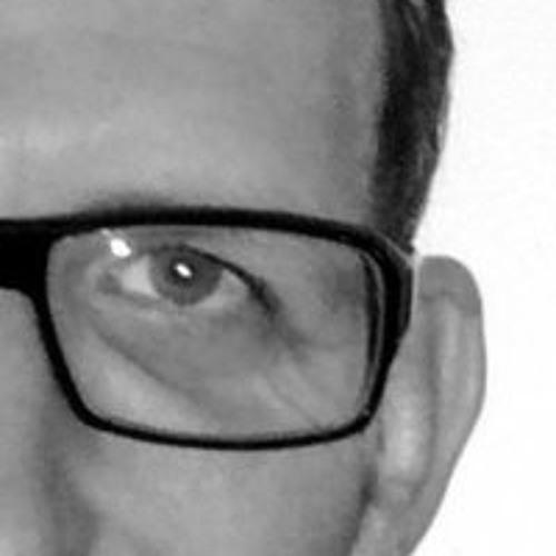 Andreas Wein's avatar