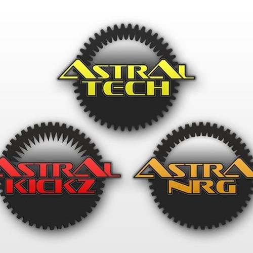 AstralTechRecords's avatar