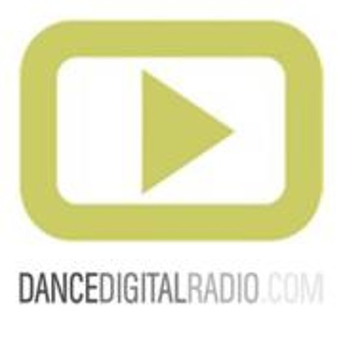 www.dancedigitalradio.com's avatar
