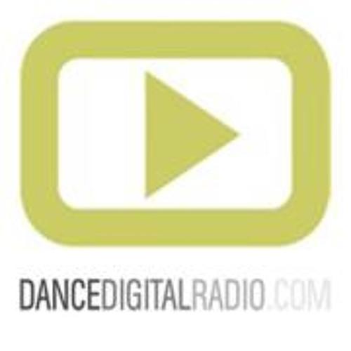 www.dancedigitalradio.com's avatar