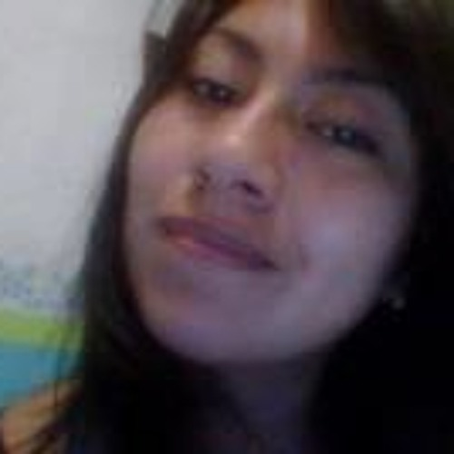 Dannie Pérez's avatar