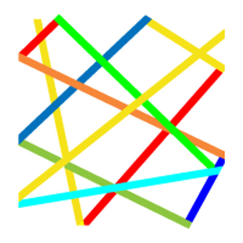 thisisbounce's avatar