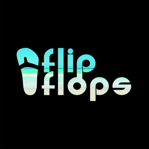 flipflops (official)'s avatar