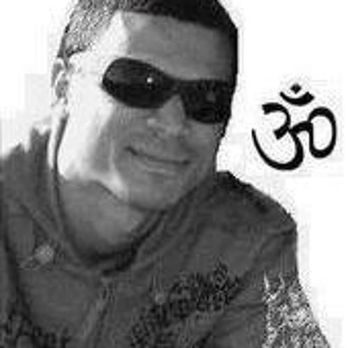 Edir Rodrigues's avatar