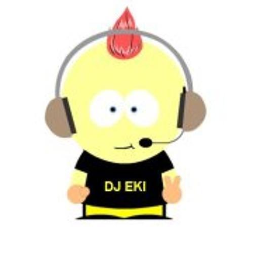djekip's avatar