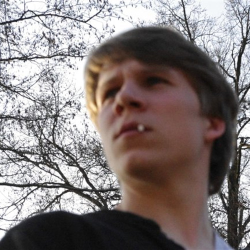 Max Blankenburg's avatar