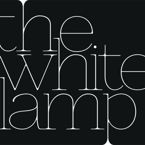 The White Lamp's avatar