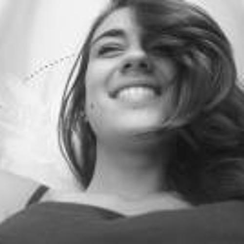 Rosa De Falco's avatar