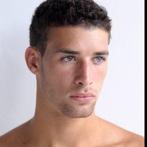 Dominick Igneri's avatar