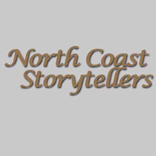 NorthCoastStorytellers's avatar