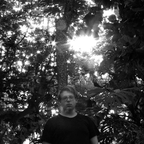 Dylan Ettinger's avatar