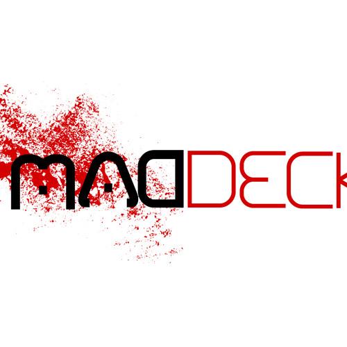 OfficialMaddeck's avatar