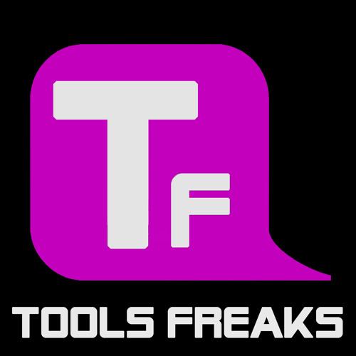 Tools Freaks's avatar