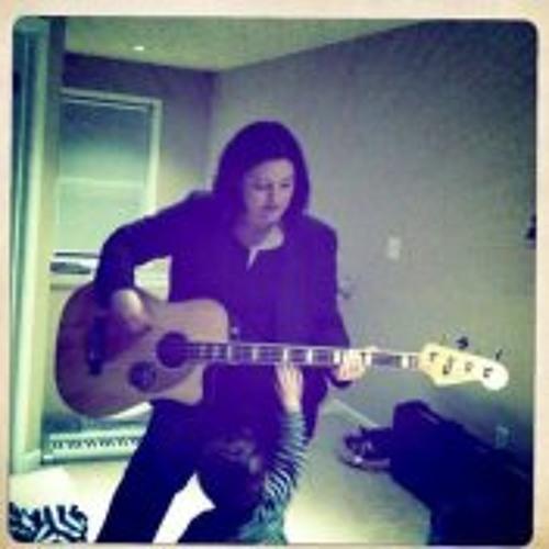 lishie comiskey's avatar