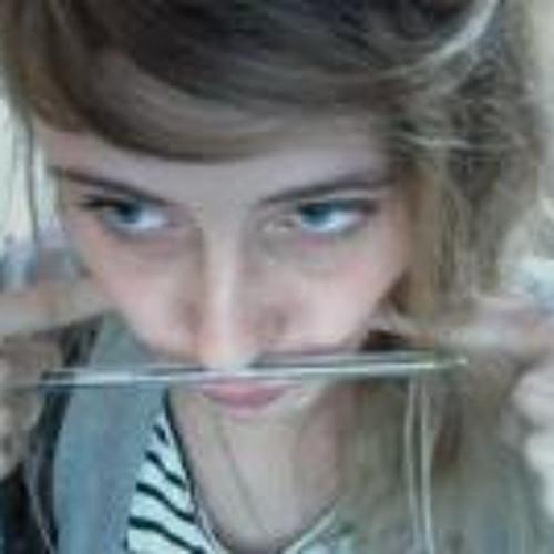 Clémence Puteen's avatar