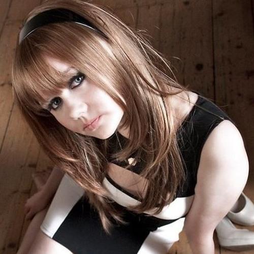 Becki Bardot's avatar