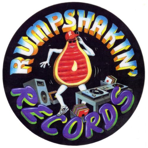 Rumpshakin Records's avatar