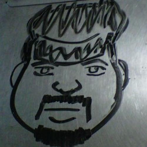 professorsoto's avatar