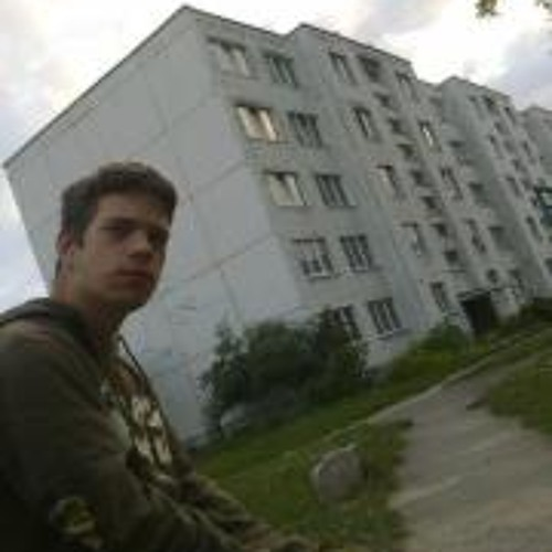 Tadas Ivanauskas's avatar