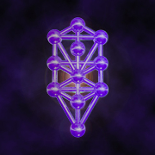 ATOI Mystery School's avatar